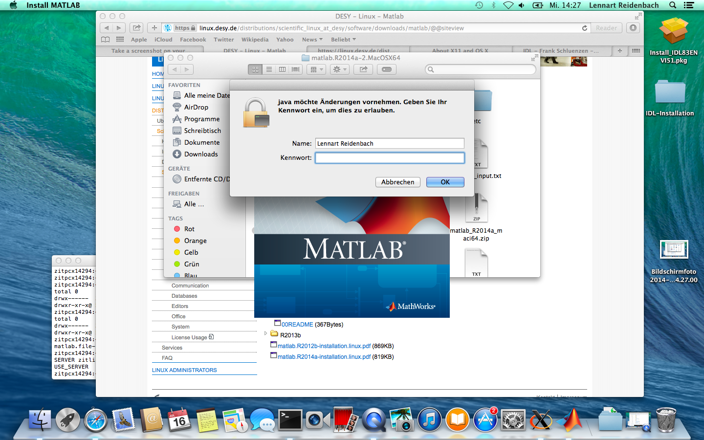 Matlab r2018b license file | All Matlab versions Licence files  2019