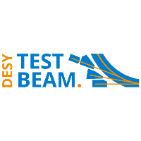 DESY II Test Beam Facility