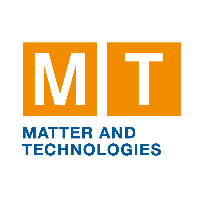 Matter and Technologies