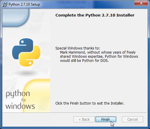 install python for 64 bit windows pdf