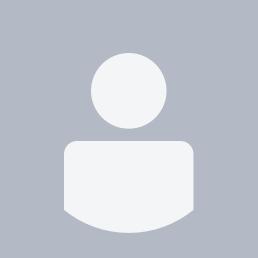 User icon: herdaj